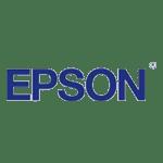 Epson Yazıcılar ve Sarf Malzemeleri