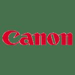Canon Yazıcılar ve Sarf Malzemeleri
